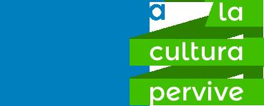 #cuarentenacultural